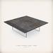 [ keke ] nirvana simple table . wood