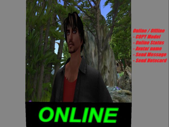 Online Board (MP) COPY