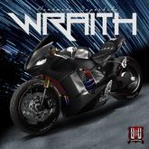 [sau]Wraith