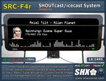 [SHX-SRC-F4r - v4.4]