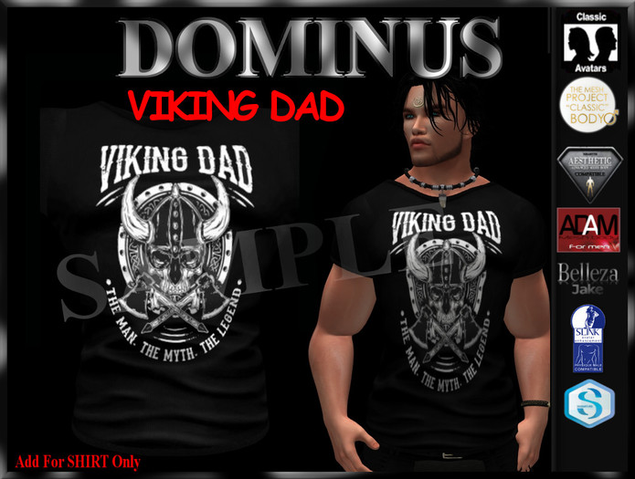 [Image: Odins__VIKING_DAD_ADD_SIGN.jpg?1508521177]