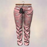 {MYNX} Pajama Pants - Unicorns