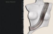 Bauhaus  Movement - Ella / Dust Bullet  UNISEX