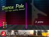 :: JULES :: Dance pole
