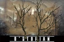 D'STOPIAN // Dead Tree