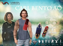-VA-VISTA ANIMATIONS-CARL BENTO AO-box