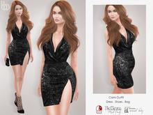 Bens Boutique - Cami Outfit