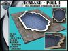 Icaland - Pool 1