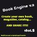 Book engine v2  box