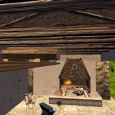 blacksmith  unpacked