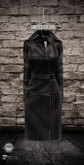 UC_fall_coat_women_black_Maitreya