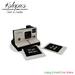 Kalopsia - Hilly's Polaroid Camera