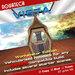 HORIZONS VISTA, Wonkavator Edition
