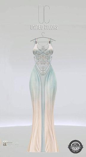 UC_Ivyana_gown_sky_Maitreya