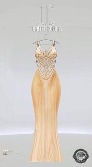 UC_Ivyana_gown_cream_Maitreya