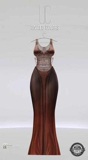 UC_Ivyana_gown_copper_Maitreya