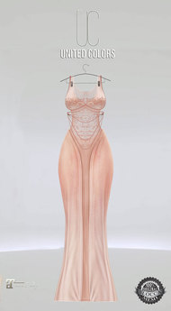UC_Ivyana_gown_blush_Maitreya