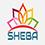 [Sheba]
