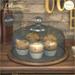 {what next} Colonna Muffins Decor