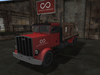 Infinity Freight Flatbed Truck v1.3