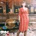 ASO! Motownwei (fullpack) - DEMO - Slink / Maitreya / Belleza / TMP