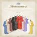 ASO! Motownwei (fullpack) - Slink / Maitreya / Belleza / TMP