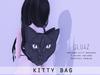 :glutz: kitty bag