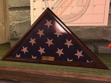 JR Flag Case v1.1