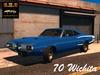 70 Wichita