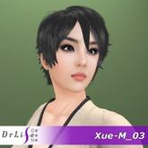 DrLifeGen3 Xue-M_03