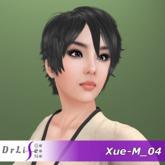 DrLifeGen3 Xue-M_04