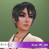 DrLifeGen3 Xue-M_06