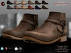 A&D Clothing - Shoes -Denver-  FatPack