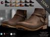 A&D Clothing - Shoes -Denver-  DEMOs