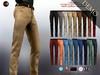 A&D Clothing - Pants -Austin- DEMOs