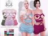 Lenka dress ad