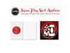 ChiMia:: Japan Flag Nail Appliers (Slink, Maitreya, Omega)