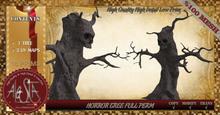 ALESTA << Mesh Horror Tree Full Perm