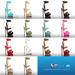 [Gos] Boutique - Gigi Sandals - Collection