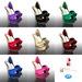 [Gos] Boutique - Lauren d'Orsay - Jewel Collection