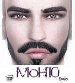 Go&See * MOH10 * Catwa Eyes