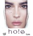 Go&See * Hole * Catwa Eyes