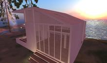 The Ellersville - Modern Home, House, Prefab
