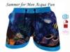 %SeX - Boxer - AcquaFun Man Swimwear for Signature, Slink, Tmp