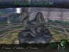 Jade Leaf Studio - Dragon Statue IX (9)
