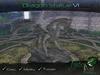 Full Permission Dragon Statue VI