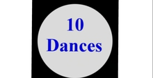 Belly Dances Animations
