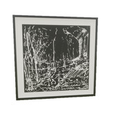 Picture Frame - untitled #forest (full permission)