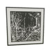 Picture Frame - untitled #forest