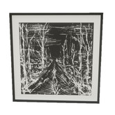 Picture Frame - untitled #path